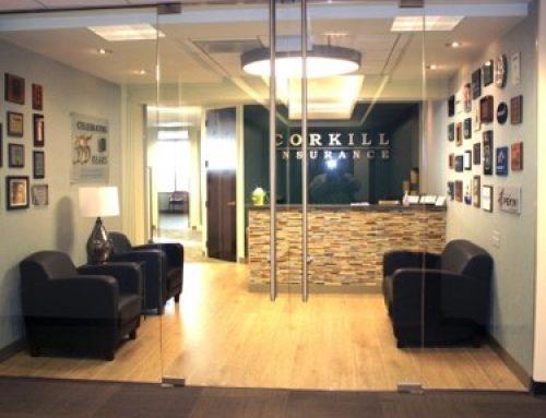 Corkhill Insurance Agency